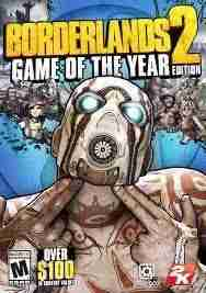 Descargar Borderlands 2 Game Of The Year Edition [MULTI6][V1.802 Incl All DLC][Royalgamer06] por Torrent